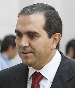 Maldonado y Registro Civil: 'Hay antecedentes nuevos en todas las aristas'