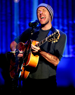 Coldplay confirma concierto en Argentina tras habilitar estadio