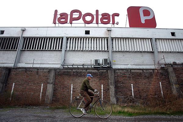 La Polar ofrece descontar hasta un 50% de los intereses a clientes repactados