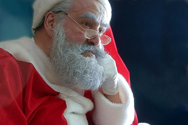 10 juguetes que se pueden comprar por hasta $10.000 en calle Meiggs para esta Navidad