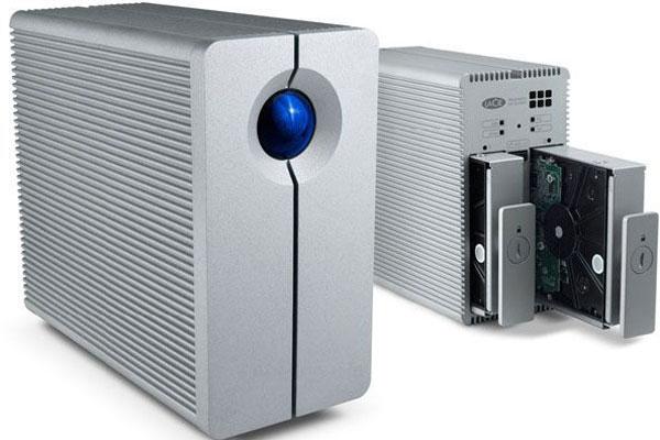 Los �ltimos gadgets del Consumer Electronics Show 2012