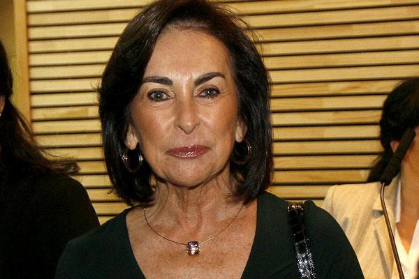 Cinco chilenos m�s ricos suman fortunas sobre US$ 40 mil millones