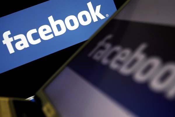 Facebook podr�a retrasar su salida a bolsa hasta principios o mediados de junio