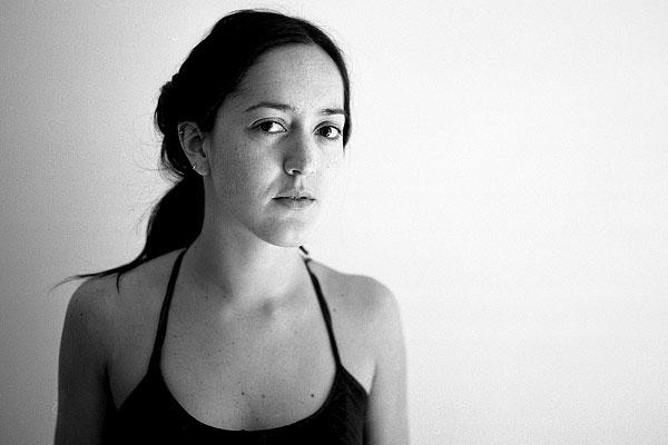Realizadora chilena triunfa en el IndieLisboa con el largometraje �De Jueves a Domingo�