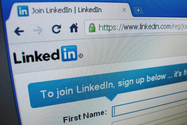LinkedIn es hackeado y más de 6 millones de contraseñas son filtradas