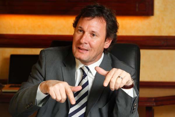 Superintendente de Bancos defiende rol del Sernac tras clonaciones masivas en La Araucanía