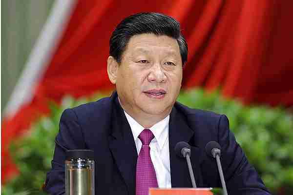 Misterio en China por 'desaparici�n' de futuro sucesor del Presidente Hu Jintao