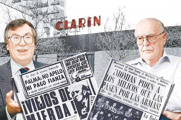 Caso Clar�n: Ciadi falla a favor de Chile y anula pago de US$10 millones