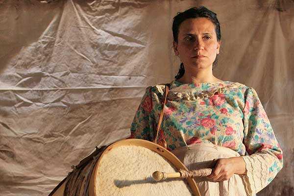 Cine chileno y teatro infantil registran las mayores alzas de p�blico en la cartelera cultural