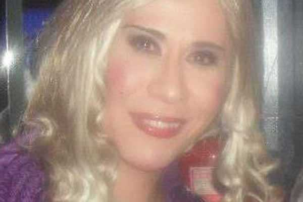 Ministro de Salud visita a transexual atacada y no descarta acto de discriminacin