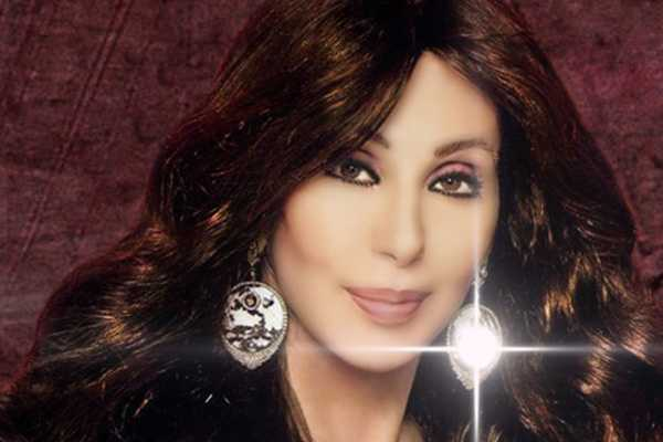 Cher confa en su prximo disco: 'Mi voz no est tan vieja como yo'
