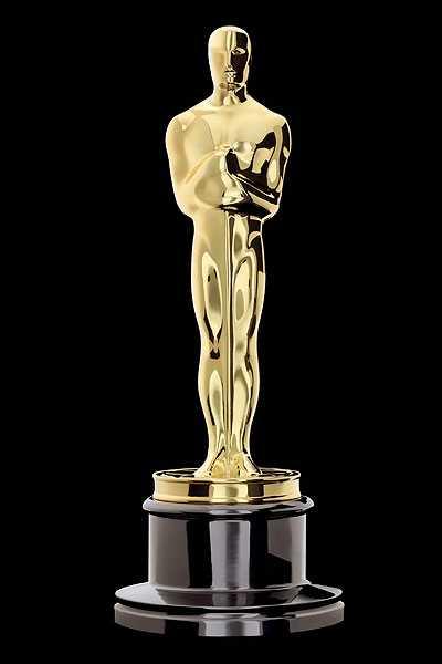 La Academia extiende fecha l�mite para votar nominaciones al Oscar