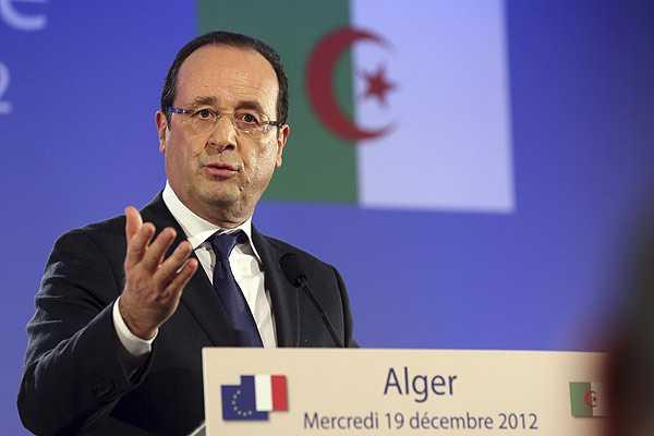 Francia reasignar� 2.000 millones de euros del presupuesto anual para crear empleos