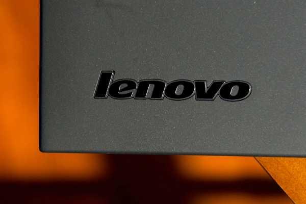 Lenovo se dividir� en dos compa��as para mejorar el posicionamiento de la marca