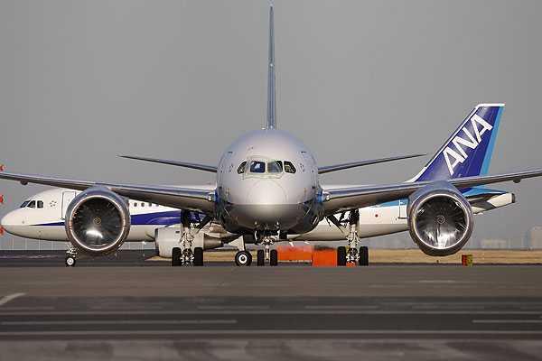 Conozca los precios de los aviones comerciales m�s usados en la industria a�rea mundial