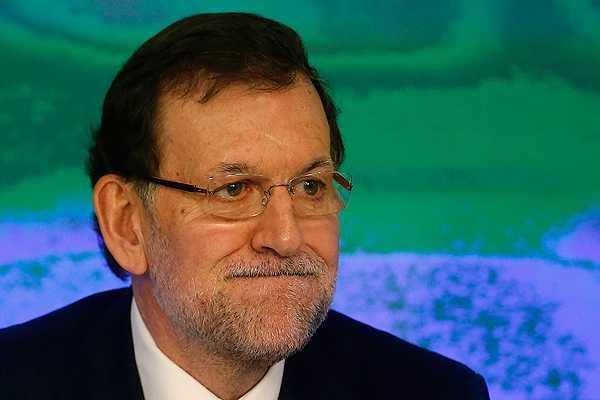 Rajoy se pronunciar� este s�bado sobre el caso de corrupci�n al interior del PP