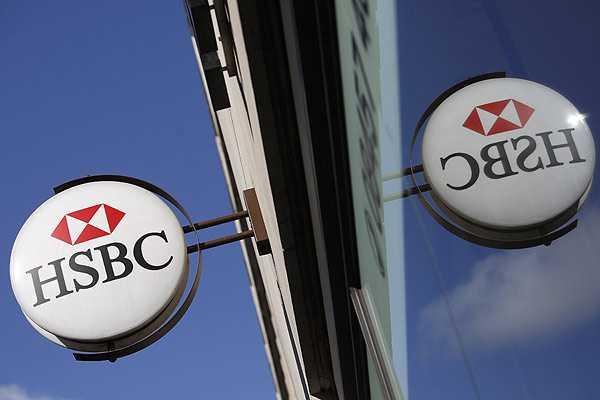 HSBC hace efectiva la venta de acciones de la china Ping An a CP Group