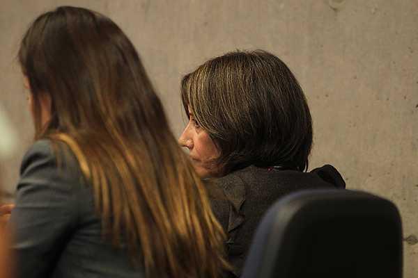 Tribunal ordena prisi�n para due�a de jard�n infantil de Vitacura por abusos