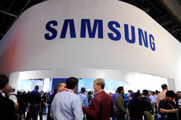 Samsung presentar�a el Galaxy S IV el 14 de marzo en Nueva York