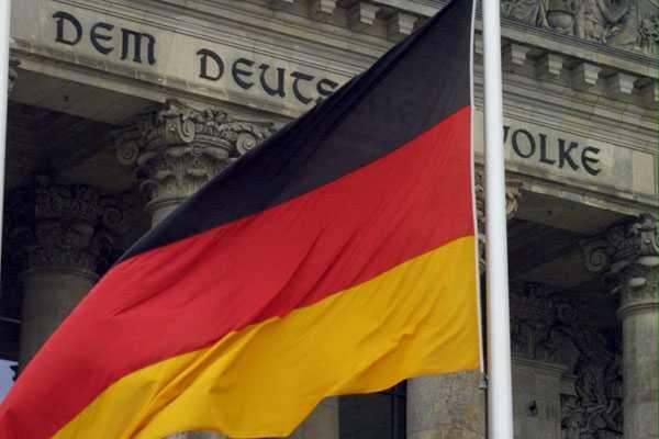 Alemania tiene que pagar intereses por su deuda a doce meses por segundo mes consecutivo