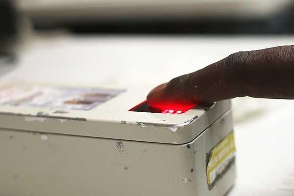 Brasil: M�dicos usaban 'dedos' de silicona para cubrir ausencia