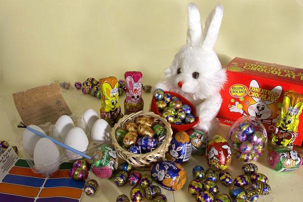 Dulces Pascuas..! Huevos-de-pascua_18158