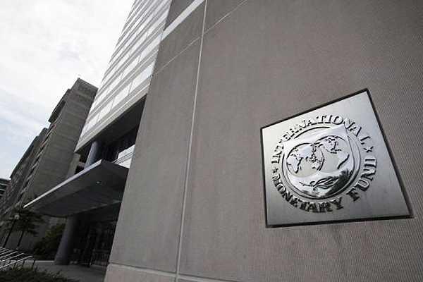 Expertos del FMI: Posici�n fiscal de Chile permite resistir 'shocks' sin arriesgar solvencia