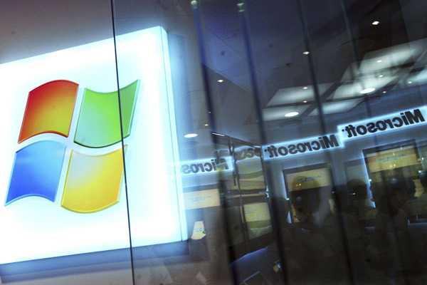 Microsoft ya se encontrar�a probando prototipos de su propio reloj inteligente