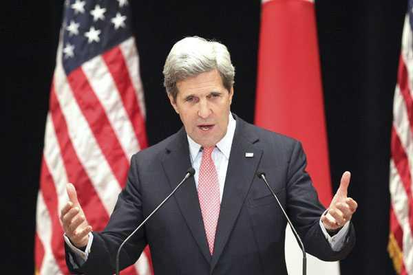 China acusa a EE.UU. de violar los derechos humanos