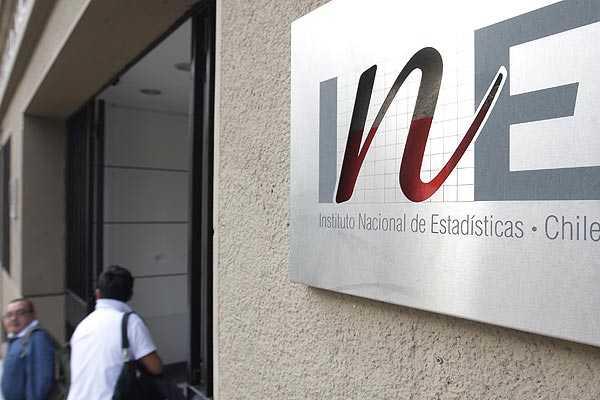 Director del INE niega 'tajantemente' acusaciones de manipulaci�n del Censo 2012