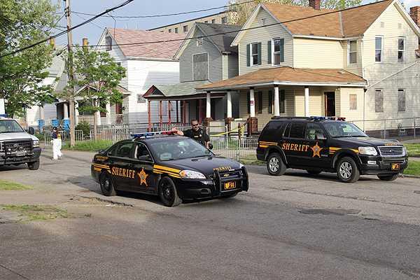 Polic�a hace llamado a posibles testigos de otras dos desapariciones en Cleveland
