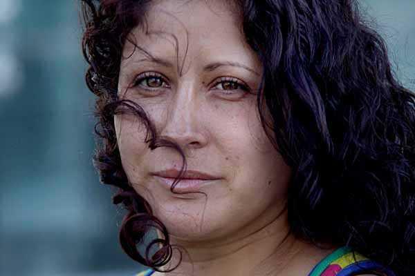 Tribunal rechaz� otorgar arresto domiciliario a mujer acusada de parricidio y que fue absuelta