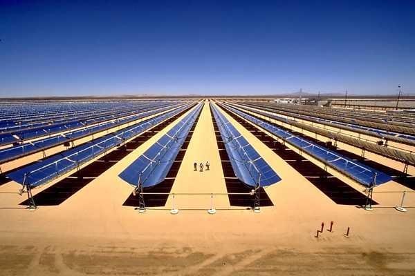 http://img.emol.com/2013/05/21/energia-solar-china-eeuu-ue_104711-L0x0.jpg