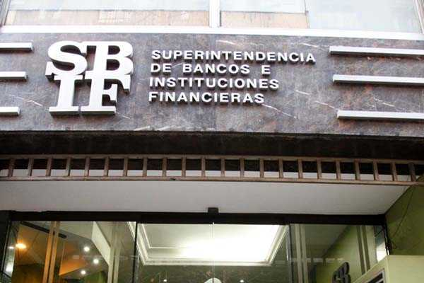 Unos US$ 75 millones en dineros no han sido reclamados a los bancos
