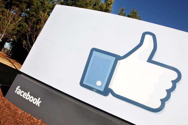 Facebook se suma a Google en pedir permiso para revelar datos sobre espionaje