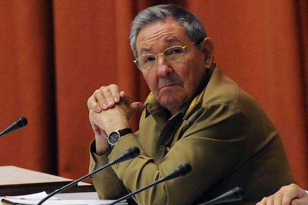 Primeras cooperativas no agropecuarias en Cuba comienzan a funcionar en julio