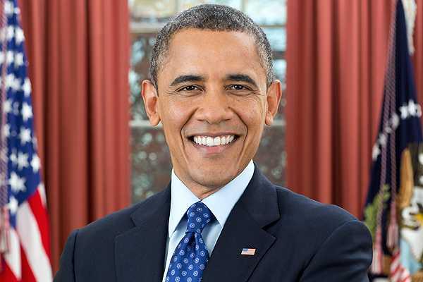 Obama celebra 'hist�rica' decisi�n de tribunal que apoya el matrimonio homosexual