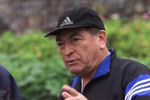 T�cnicos critican a Salas y ven a Chile con poca opci�n en Turqu�a