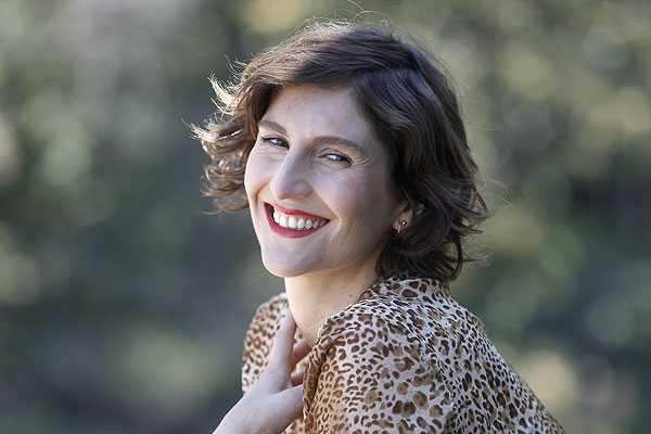 Francisca Imboden estrena 'El hombre de tu vida' mientras se despide de 'Las Vega's'