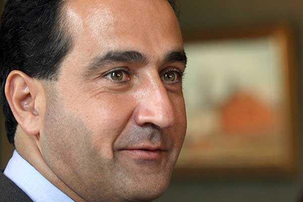 Zalaquett desestima que candidatura senatorial de Allamand perjudique a la UDI