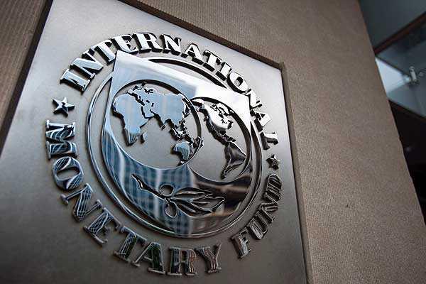 FMI recorta proyecci�n de crecimiento de Chile y mantiene su pron�stico para 2014