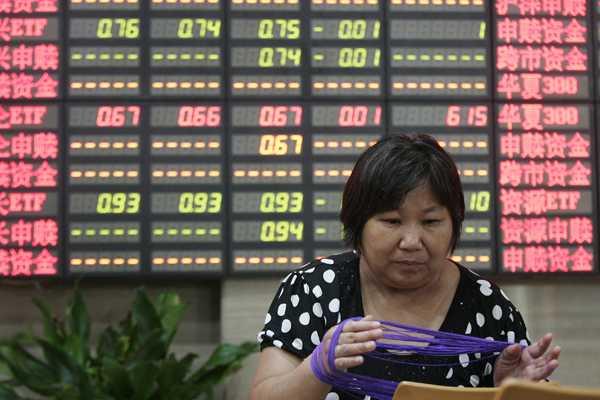 Mercados emergentes de Asia dejaron atrás lo peor, según Nomura