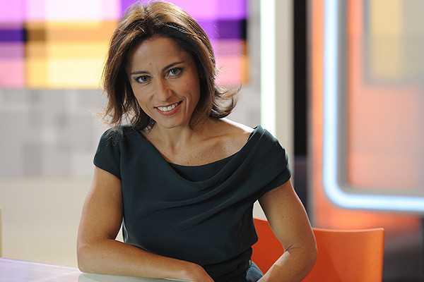 Canales de TV preparan maratónica jornada de noticias para el día de las elecciones