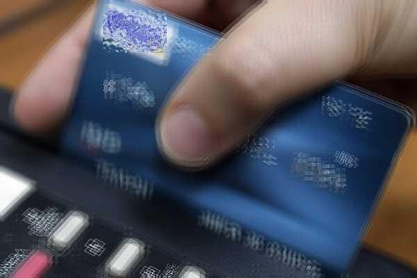 Suprema acoge recurso de la FNE y obliga al TDLC a seguir con causa contra Transbank