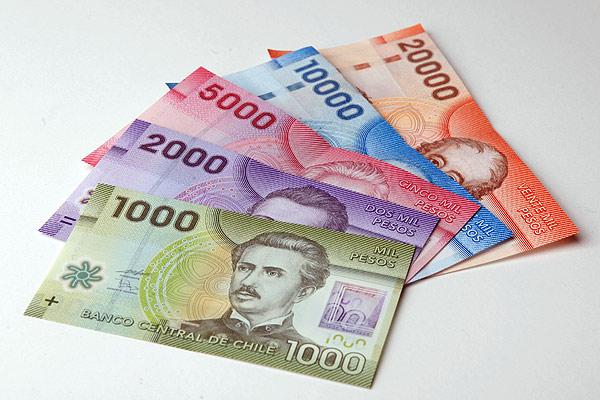 Devolucion de dinero de finanzas forex 2017
